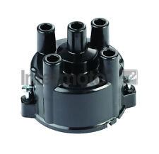 Intermotor 45180 Distributor Cap for ROVER 100 Metro Maestro 200 400 800 Montego