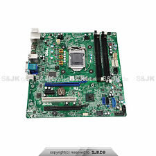 NEW Dell Precision T1700 MT Mini Tower Desktop System Motherboard E93839 48DY8