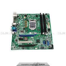 NEW 8WKV3 Dell Optiplex 7020 MT Mini Tower Desktop System Motherboard E93839