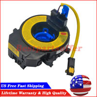 93490-1J100 93490-2P010 For Hyundai i20 2011-2013 7CH Clock Spring Spiral Cable