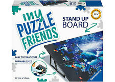 Ravensburger My Puzzle Friends Stand up Board 7976-3