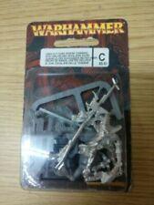 Miniaturas de Warhammer Fantasy elfos altos Age of Sigmar