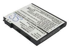 Li-ion Battery for DELL Aero Mini 3iX OK158R Mini 3i H11B01B Aero Mini 3 NEW