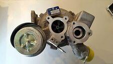 Turbolader FORD Focus III C-Max Galaxy 1.6 Eco Boost Volvo S60  S80  V40 V60 V70