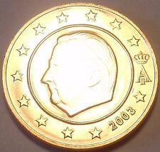 GEM UNC NETHERLANDS 2003 1 EURO CENT~GREAT PRICE~FR/SHI