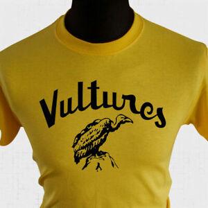 Vultures T Shirt Retro Blondie Debbie Harry Deborah Punk New Wave Vintage