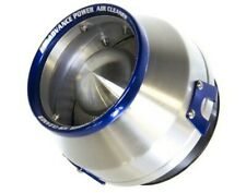 BLITZ ADVANCE POWER AIR CLEANER 42128 for 86/Scion Fr-S/BRZ from JAPAN