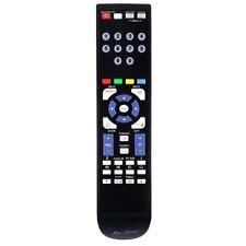 * Nuevo * el reemplazo de la serie RM-Control Remoto De Tv Para JVC LT22HG22U
