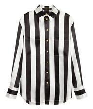 H&M Damenblusen, -Tops und -Shirts