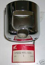37202-mr1-008 HONDA Original Cubierta Herramienta KM VT 600 VT 750