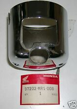 37202-mr1-008 Originale HONDA Coperchio Strumento KM VT 600 VT 750
