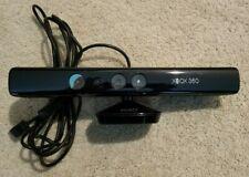 Microsoft 1414 Xbox 360 Kinect Sensor Bar Only - Black
