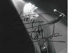 PETULA CLARK SIGNED AUTOGRAPHED 8X10 PHOTO DOWNTOWN  EXACT PROOF #4