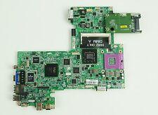 NX906 Dell Vostro 1500 Socket P Laptop Motherboard