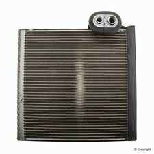 A/C Evaporator Core fits 2005-2011 Toyota Avalon Camry Highlander  MFG NUMBER CA