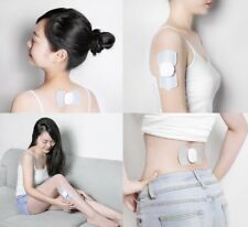 Xiaomi Electrical Stimulator  Full Body Therapy Massager,Magic Touch TENS Pulse