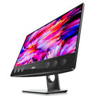 "Dell XPS 27-7760 UHD 4K 27"" AIO Desktop - i7/16GB/2TB HD/R9 M470X 4GB"