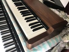 Viscount DB3 Drawbar Organ keyboard Digital Organo Digitale Clone Hammond