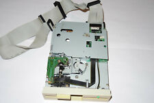 5.25 1.2Mb FDD Epson SD-600 with cable