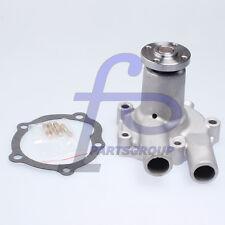 Water Pump 724550-42700 for Yanmar 220C 270 2200 2700 YM220C YM270 YM2200 YM2700