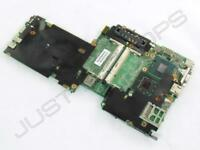 Rechange Réparation - IBM Lenovo THINKPAD X61 Carte Mère N° Post 43Y9022 42W7769