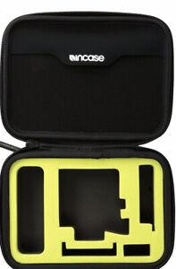 Incase Mono Kit For GoPro Black/Lime Hero4 Black/Silver, Hero, Hero3, Hero3+ 2