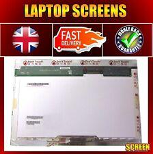 "HP COMPAQ PRESARIO C700 15.4"" NEW REPLACEMENT LAPTOP LCD SCREEN"