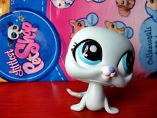 LITTLEST PET SHOP - FOCA - 1532 (personaggio serie 2)
