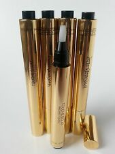 YSL touche eclat radiant touch concealer 2.5ml  shade 1
