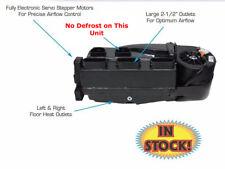 Vintage Air Gen II Mini Space Saver Heat/Cool Only Evaporator - 66005-VUX-A