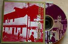 ANTHONY COLEMAN / DISCO BY NIGHT - CD (printed in Japan 1992) VERY RARE !!!