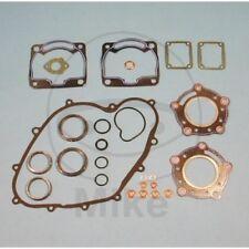 Motordichtsatz Aprilia RS 250 / Suzuki RGV 250 - alle Baujahre