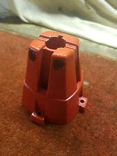 JONSERED gt26l BENZINA DECESPUGLIATORE Part-Albero motore per accoppiamento & Bell Alloggiamento