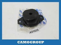 Support Engine Front Engine Mounting Malo For FIAT Uno 83 95 6105