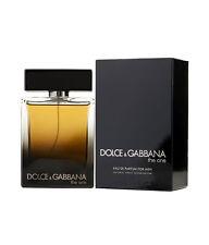 The One Eau de Parfum, 3.4 oz for Men