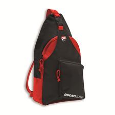 *WEIHNACHTSANGEBOT*  Ducati Sketch Rucksack  / Tasche