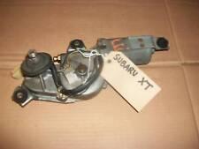 L-series XT 13270AA001 right R//H Genuine Subaru Rocker Gasket Cover Loyale