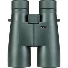 Opticron T4 Trailfinder 8 x 56 DCF GA Binoculars in Green #30705 (UK Stock) BNIB