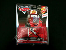 Mack Plastic Contemporary Diecast Cars, Trucks & Vans