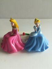 Sleeping Beauty Aurora Party Napkins Cake Birthday Favors Princess x24