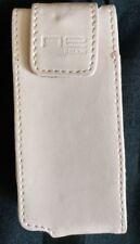 Belkin Flip Case for iPod nano - 1G, 2G (Pink) - pre-owned