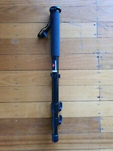 Manfrotto 434B Monopod