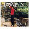 Hank Ballard – Jumpin' Hank Ballard CD