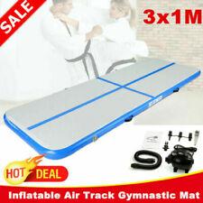 Air Track Mat Repair Kit