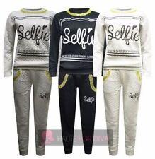 Vêtements de sport survêtements taille S pour femme