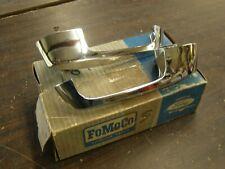 NOS OEM Ford 1953 - 1957 Truck Pickup Door Handle Pair 1954 1955 1956 F100