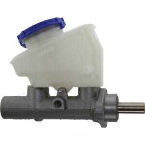 New Master Brake Cylinder  Centric Parts  130.40042