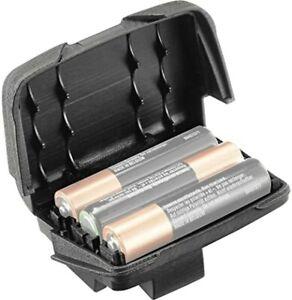 Petzl Reactik Reactik+ Battery Pack for AAA Head Torch New