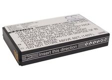 NEW Battery for RUNBO X3 X5 X5-C A380 Li-ion UK Stock