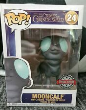 MOONCALF #24 (Fantastic Beasts) Funko Pop Vinyl Figure NEW BOXED